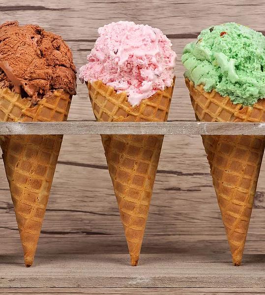 Swirls N Curls Menu And Ice Cream Flavors