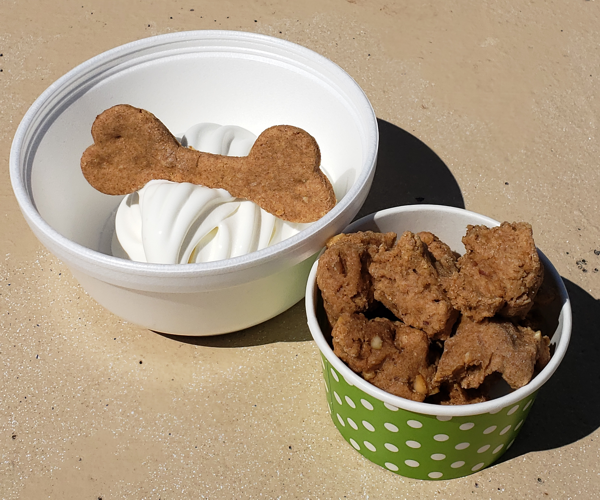 Swirls N Curls Pet Friendly Ice Cream Treats 01